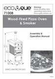 EcoQue-Pizza-Oven-Manual-71008.pdf