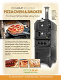 EcoQue-Pizza-Oven-SS-HiRes.pdf